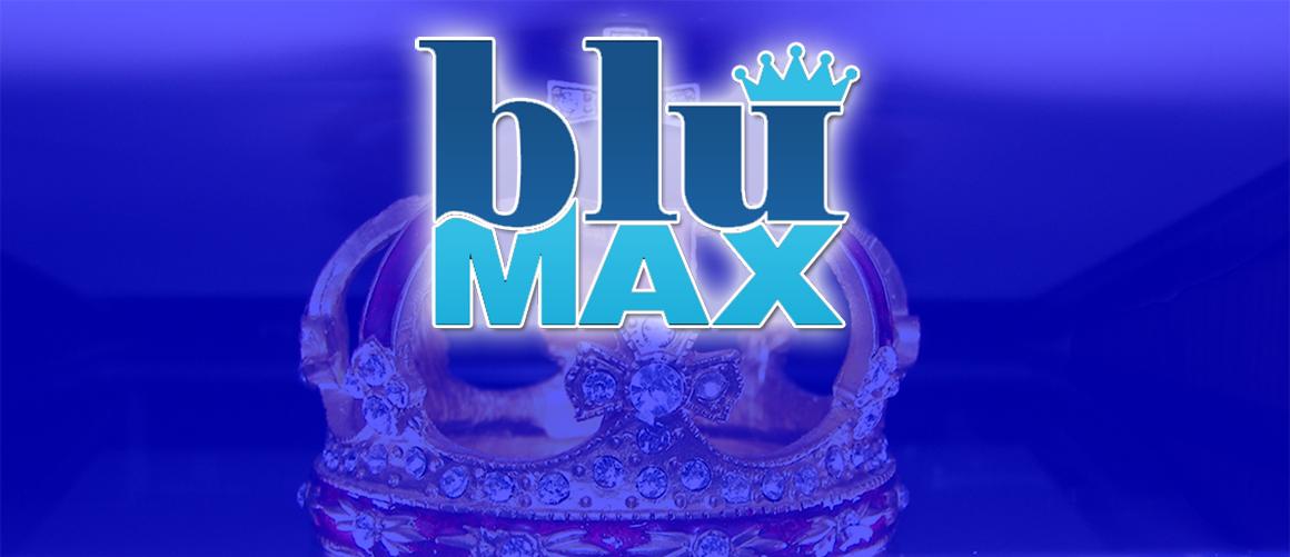 blumax-carousel-2