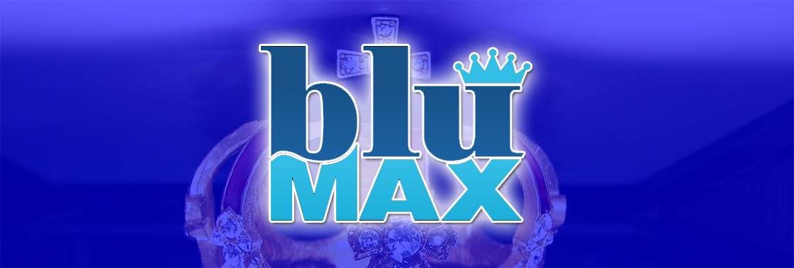 Blue max sweepstakes games