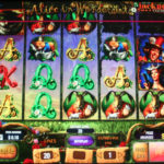 alice-in-wonderslots-1