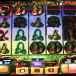 alice-in-wonderslots-2
