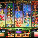 alice-in-wonderslots-3